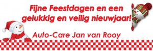 Auto_Care Jan van Rooij Makkerdesign website reclame Hoogeloon