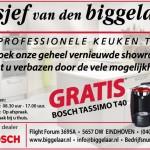 MakkerDesign - Sjef van den Biggelaar - Kuchentreff