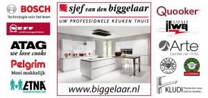 MakkerDesign - Sjef van den Biggelaar - Ilwa - Kuchentreff